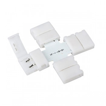 Соединитель 4X FIX-MONO10C (ANR, -)