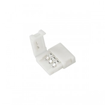 Соединитель FIX-MIX-10mm (3-pin) (ARL, -)