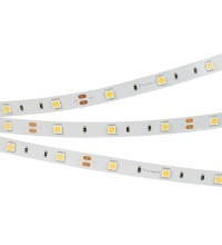 Лента CC-5000 3A White (5060, 150 LED, EXP) (ARL, 12 Вт/м, IP20)