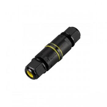 Коннектор NEO-GERM-3pin-WTW (4-8mm) (ARL, IP68)