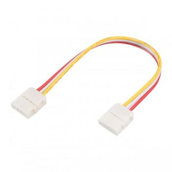 Коннектор выводной FIX-MIX-10mm-150mm-X2 (3-pin) (ARL, -)