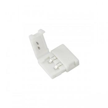 Соединитель FIX-MONO-10mm (5060) (ARL, -)