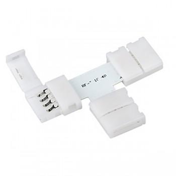 Соединитель 3T FIX-RGB10C (ANR, -)