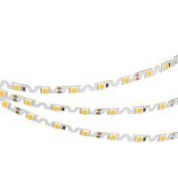 Лента RZ 2-5000 12V White6000 2x (5060, 240 LED, Wave) (ARL, 11.5 Вт/м, IP20)