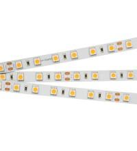 Лента CC-5000 3A White 2X (5060, 300 LED, EXP) (ARL, 12 Вт/м, IP20)
