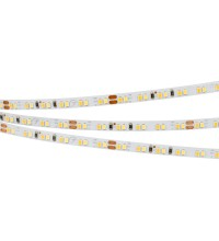Лента MICROLED-5000 24V White-CDW 4.5mm (2216, 240 LED/m, Bipolar) (ARL, 9.6 Вт/м, IP20)