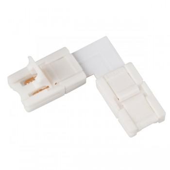 Соединитель угловой FPC-MONO-10mm-L (ARL, -)