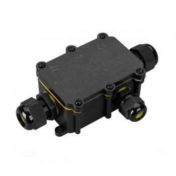 Коробка распределительная NEO-GERM-3-WTW (5-9mm) (ARL, IP68)