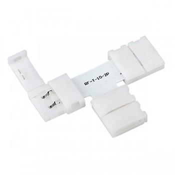 Соединитель 3T FIX-MONO10C (ANR, -)