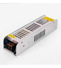 LST 9A / Трансформатор 100W 24V IP00 4,16A