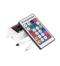 LSC 016 / Контроллер для осветительного оборудования Контроллер Бегущая волна