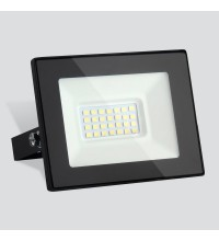 026 FL LED / Прожектор Elementary 30W 6500K IP65