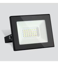 025 FL LED / Прожектор Elementary 30W 4200K IP65