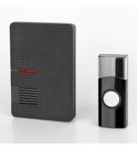 DBQ02M WL 36M IP44 / звонок электрический бытовой (дверной) / Клетка