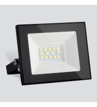 023 FL LED / Прожектор Elementary 20W 6500K IP65