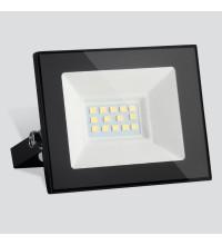 022 FL LED / Прожектор Elementary 20W 4200K IP65
