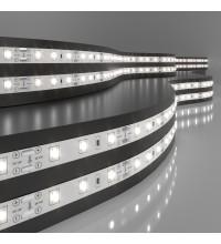 2835 12V 60Led 4,8W IP20 / Лента светодиодная 60Led 4,8W IP20 4200K дневной белый