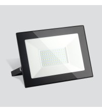 031 FL LED / Прожектор Elementary 100W 4200K IP65