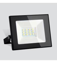 020 FL LED / Прожектор Elementary 10W 6500K IP65