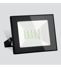 019 FL LED / Прожектор Elementary 10W 4200K IP65
