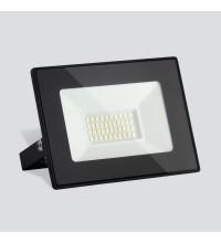 029 FL LED / Прожектор Elementary 50W 6500K IP65