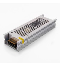LST 11A / Трансформатор 250W 24V IP00 10,41A