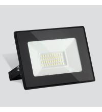028 FL LED / Прожектор Elementary 50W 4200K IP65