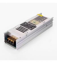LST 10A / Трансформатор 150W 24V IP00 6,25A