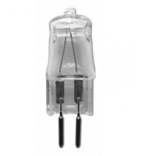 Галогенная лампа HCS CL 220V 75W G9 FOTON