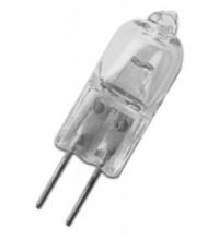 Галогенная лампа HC CL 12V 10W G4 FOTON
