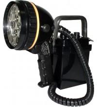 Фонарь Экотон 2 без зарядного устройства