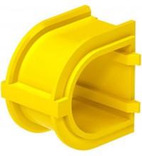 Соединитель для коробок уст. SchE IMT35180