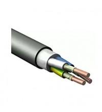 Кабель ППГнг(А)-FRHF 3х1.5 1кВ (м) Магна