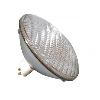 Лампа Philips PAR56 300W 230V MFL GX16D
