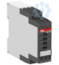 Реле контроля фаз CM-PVS.41S 3х300-380В/420- 500B AC 2ПК ABB 1SVR730794R3300