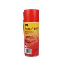Очиститель контактов Scotch 1625 (400мл) 3М 7100037105