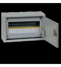 Щит ЩРН-15 IP31 (220х400х120) EKF mb21-15