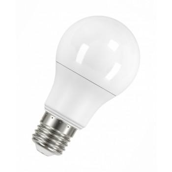 Лампа LS CLA 75 9.5W / 827 (=75W) FR E27 806lm LED OSRAM