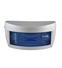 SD-1002 GERMIX Ультрафиолетовая камера