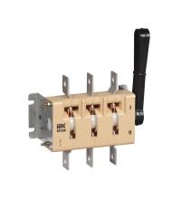 Выключатель-разъединитель ВР32И-31А30220 100А ИЭК SRK01-100-100