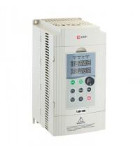 Преобразователь частоты 7.5/11кВт 3х400В VECTOR-100 PROxima EKF VT100-7R5-3B
