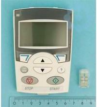 Панель управления интеллектуальная для ACS350/ACS550 ABB 64691473
