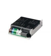 BriteTronic PCI 150W B021 220-240V 210x80x35 SYLVANIA кабельный фиксатор -ЭПРА 90109873