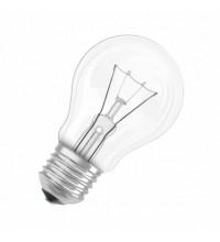 Лампа CLASSIC A CL 25W 230V E27 220lm d 60x105
