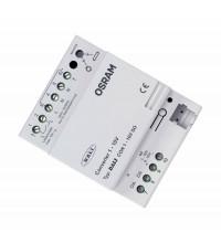 DALI CONVERTER 1-10V SO (на DIN -рейку 72х90х64) - трансформатор