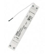 DALI DM ADVANCED LI радио конвертер DALI->отсечка фазы 50-315W