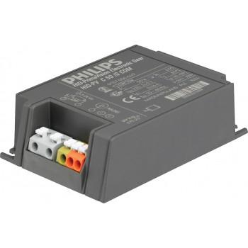 HID-AV C 35/50/70/S CDM 220-240V PHILIPS ЭПРА