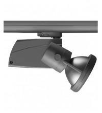 Отражатель для трекового светильника на шину Lug ROBIN 12°