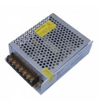 Драйвер FL-PS SLV12075 75Вт, 12В, 175-240В, IP20, 129x98x40мм, 300г - Foton