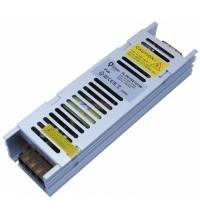 Драйвер FL-PS PSE12100 100Вт, 12В, 175-240В, IP20, 188x46x32мм, 290г - Foton